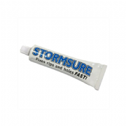 Stormsure 15g Large Tube Repair Glue